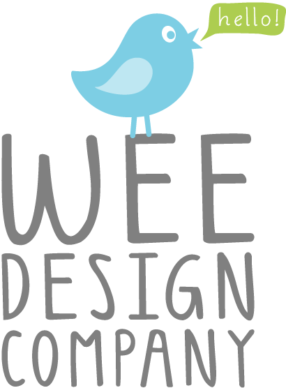 Wee Design Company - Affordable Web Design