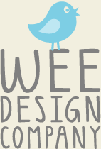 Wee Design Company Affordable Website Design & Development